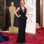 Lookbook: Oscars inspired