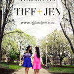 introducing tiffandjen.com!