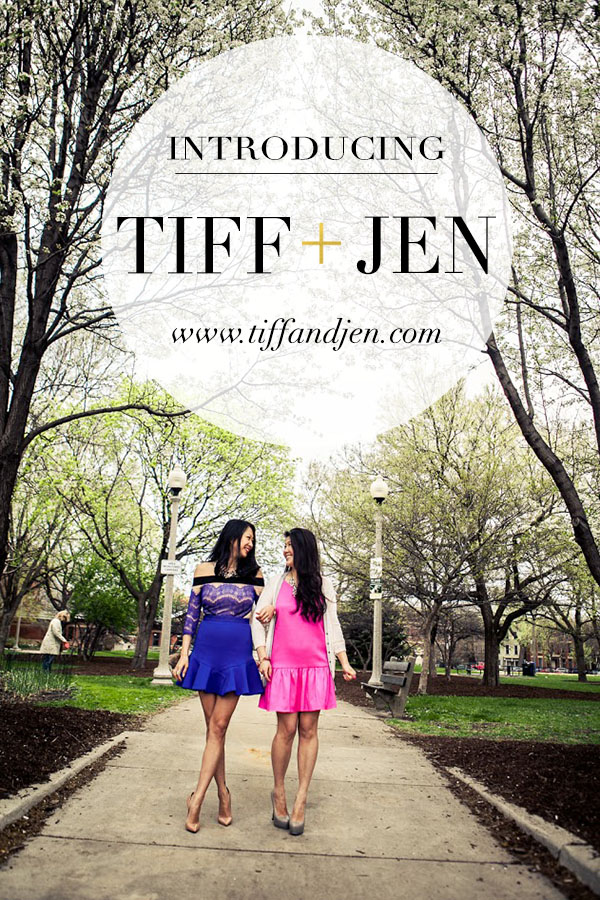 www.tiffandjen.com