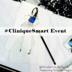 Clinique Smart Event @ Nordstrom Bellevue