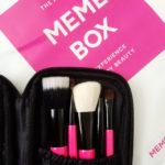 MemeBox Brushes