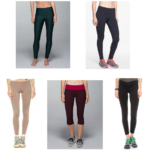 Leggings for Every Workout