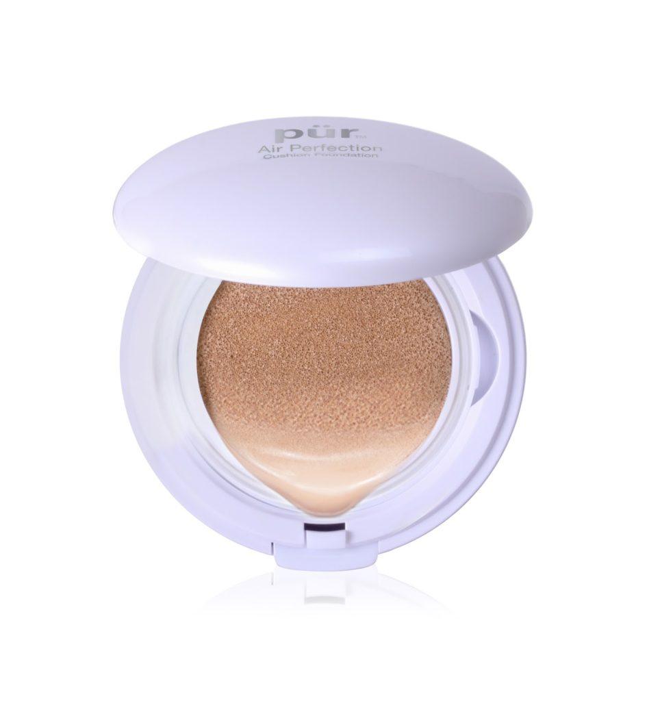 http://www.purminerals.com/Air-Perfection-CC-Cushion-Compact-Foundation