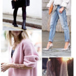 Cozy Sweaters: must haves for your closet