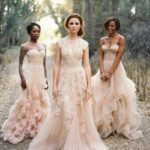 Make me blush: how to style blush tones for all occasions