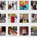 7 Must Follow Fashion Instagram Accounts