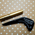 Milani EyeTech Liquid Eyeliner Review