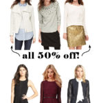 Thanksgiving Sales!