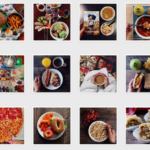 6 Must-Follow Health and Fitness Instagram Accounts to Follow for 2015