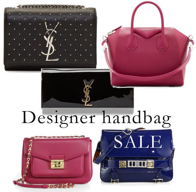 909976accef3b Designer Handbag Sales