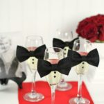 Essentials for a Red Carpet Party