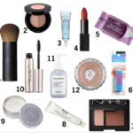 Best of Beauty: 2014 Edition