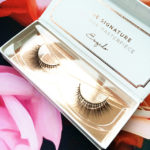 Mink Lashes Review – Esqido Lashes