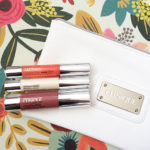 February Beauty Faves: Lipsticks, Blushes and more!