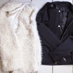 Spring Outerwear Picks from Romwe