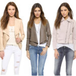 Shopbop and Nordstrom Sale!