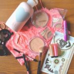 Makeup Steals for your Summer Beauty Look