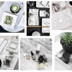 LAUT Hits the Spot with our Marble Obsession