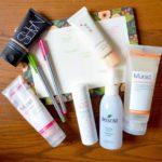 Summer Skin Savers