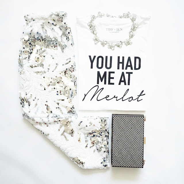 http://www.tandjdesigns.com/view-all/you-had-me-at-merlot-tee/