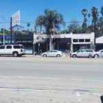 Getting to Know LA: Silverlake