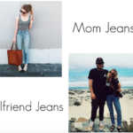 "Scoping Out ""Girlfriend Jeans"""