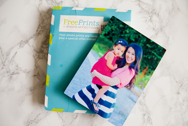 september favorites poppyclips free prints and more
