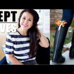 September Favorites: PoppyClips, Free Prints and more!