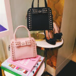Kate Spade 25% off – My buys and picks!