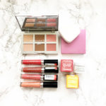 November Beauty Faves: Products for the busy mom and career woman