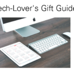 A Gift Guide for Basically Everyone – Tech Junkie