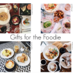 Another Gift Guide for Basically Everyone – The Foodie