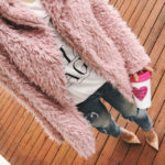 Shop the look: Furry Coats