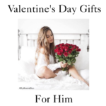 What to Get the SO for Valentine's Day