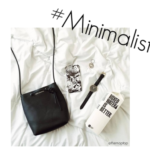 Minimalist Bags for the Perfect Instagram