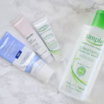 Gentle Skincare that Works