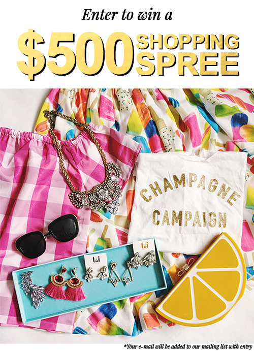 http://www.tandjdesigns.com/win-a-500-shopping-spree/