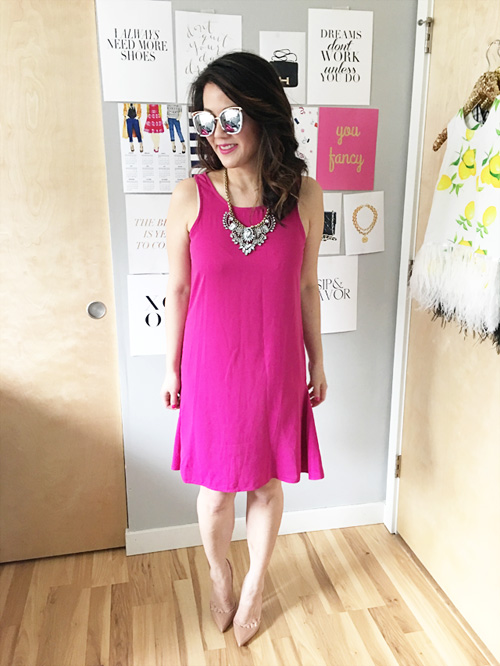 Dresses For Beach Wedding Guest