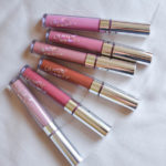 The ColourPop Ultra Matte Lip Colors You Know You Need
