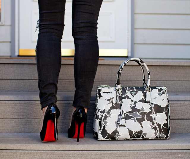 be906166a3385f Lookbook: Pre-loved Prada via Trendlee