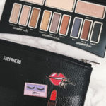 It Girl – It Cosmetics Favorites – Superhero Palette Review