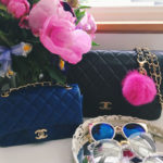 Quilted bags Look for Less – Cyber Monday sales