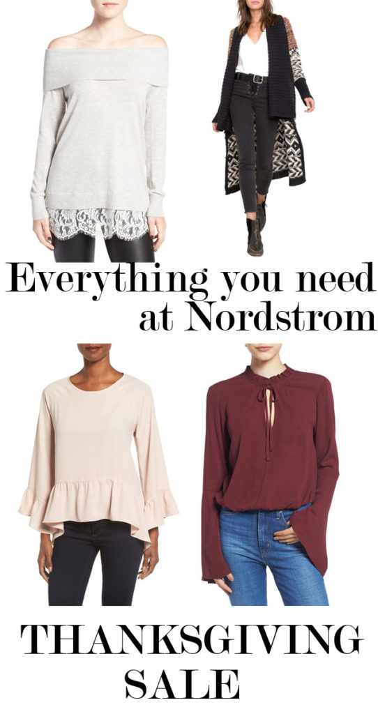 https://www.iamstyle-ish.com/2016/11/nordstrom-thanksgiving-sale-sweaters.html