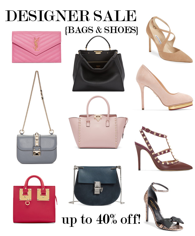 862e24d2e409 I used to be all about shoes but lately I ve been obsessing with bags.  These are just some of the bags I have my eye on but there are so much more!