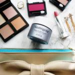 Skincare Essential: Neutrogena Rapid Wrinkle Repair Cream Review
