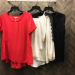 Dressing Room Reviews: Nordstrom sale and spring finds!