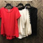 Dressing Room Reviews: Nordstrom sale and spring finds!