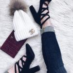 Instagram Style Lately