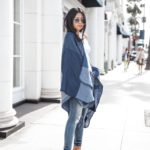 The shoe every blogger is wearing