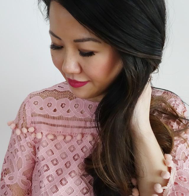 iman-matte-lipsticks-review - www.iamstyle-ish.com